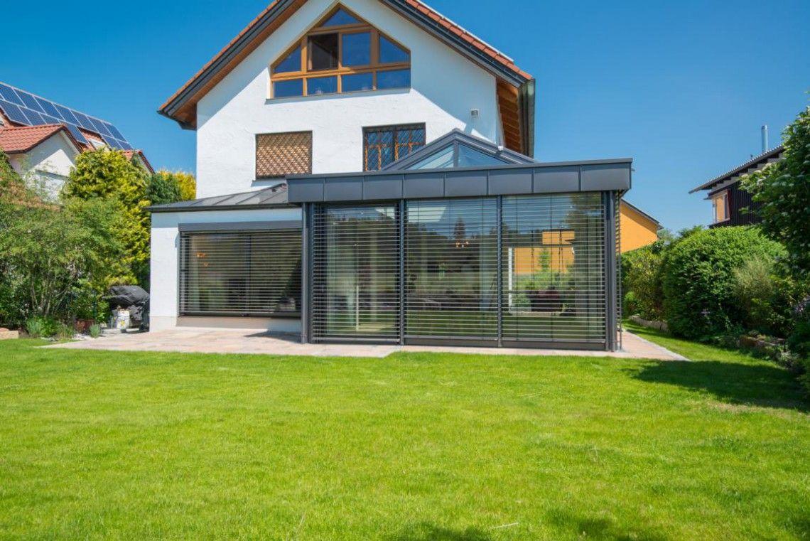 K1024_DSC_5051-2 | Brack Wintergarten – Ihr Profi für Wintergärten, Überdachungen und Sonnenschutz im Allgäu