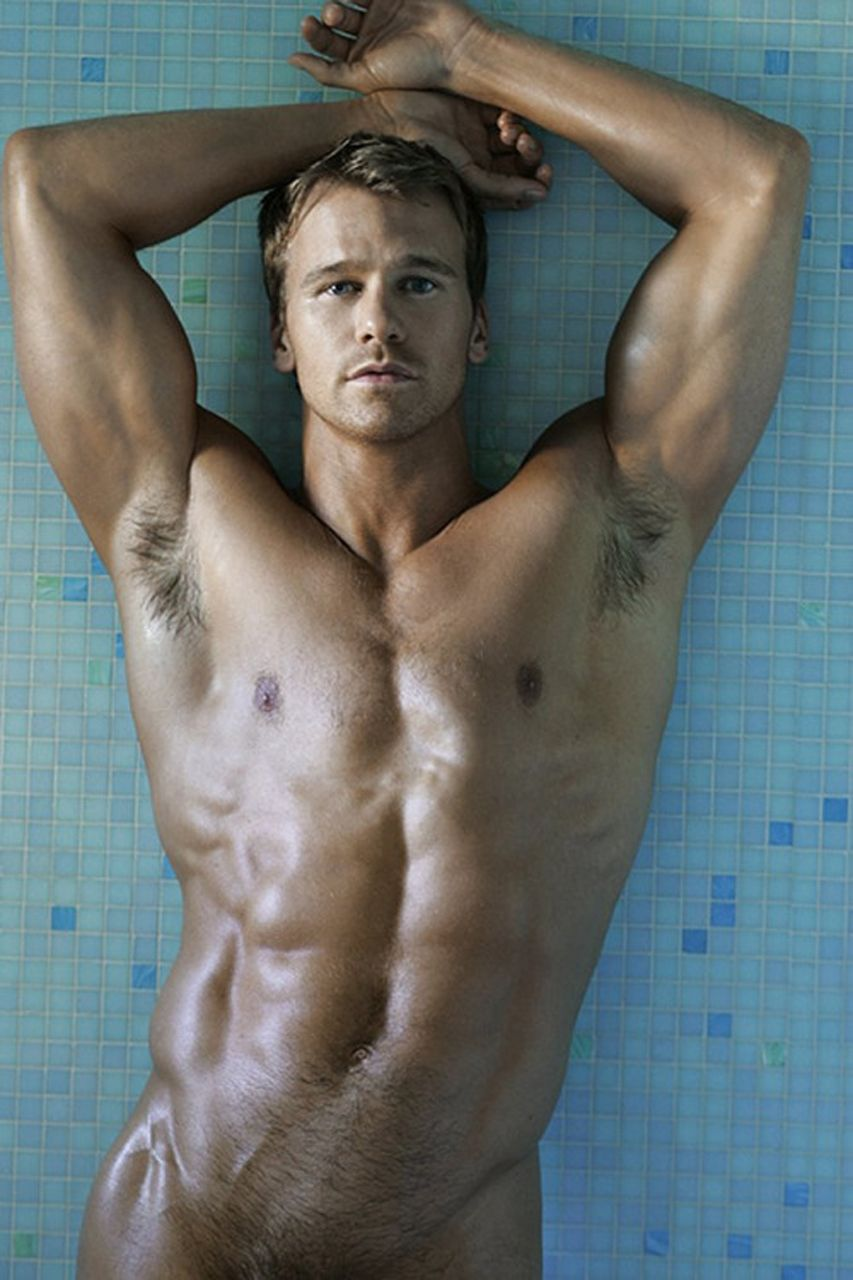 Playgirl male models that were not centerfolds galleries 15