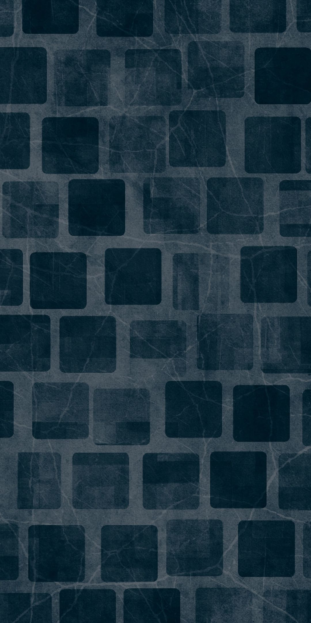 Texture, squares, patterns, wall, 1080x2160 wallpaper