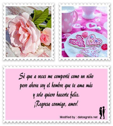 mensajes de amor3,frases de amor y reflexión para facebook