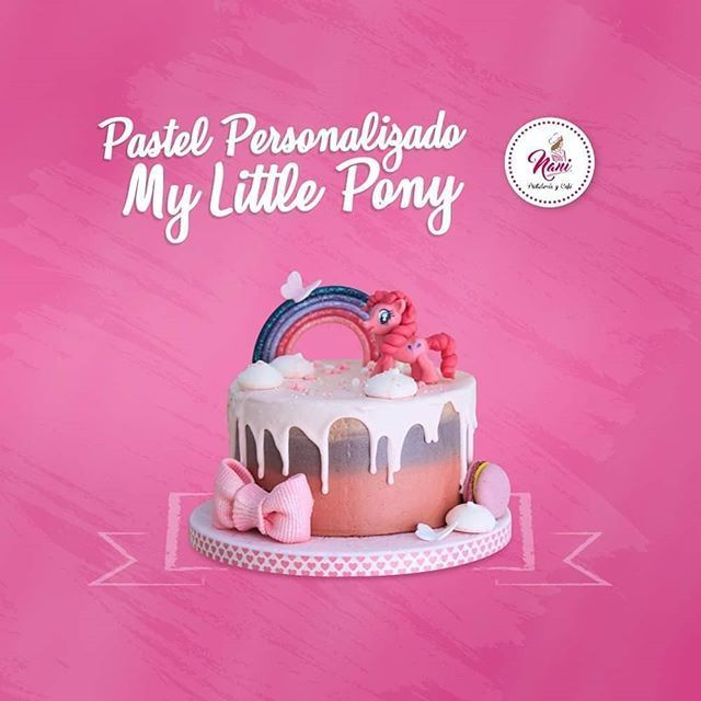 The magic continues in PasteleríaNani Order your Custom Cake   Instagram The magic continues in PasteleríaNani Order your Custom Cake   Instagram