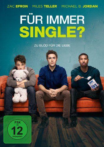 Für immer single kostenlos online anschauen