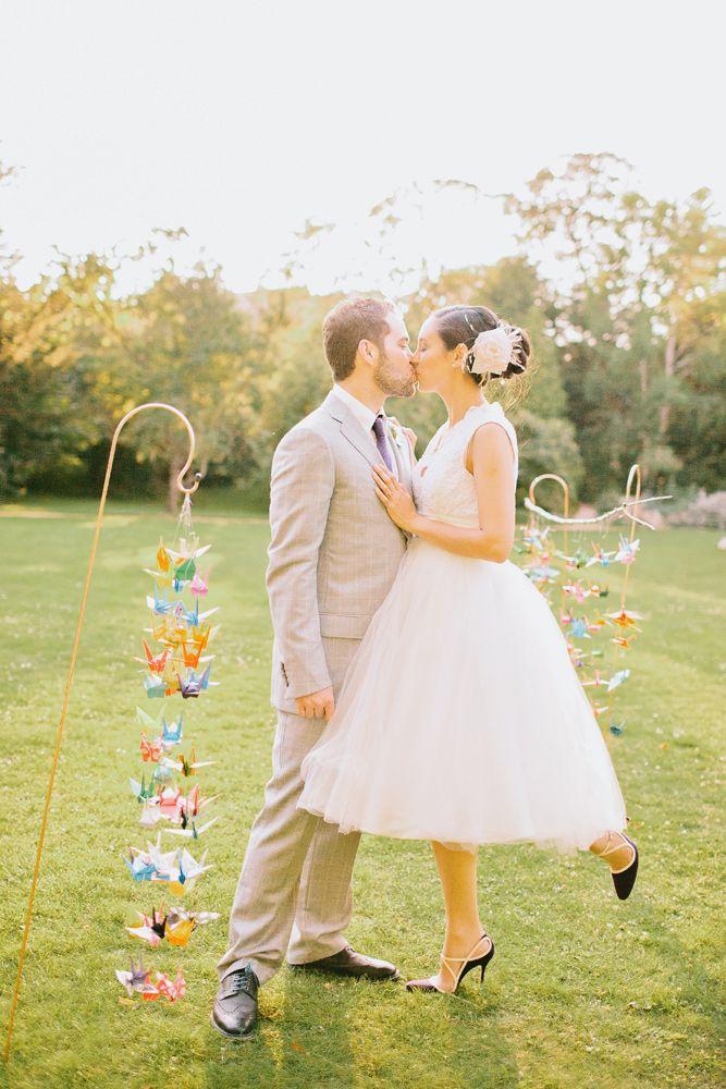 | Creative London Wedding & Portrait Photographer - London UK & Destination Weddings