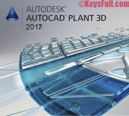 Inventor 2017 crackeado | Autodesk Inventor Professional