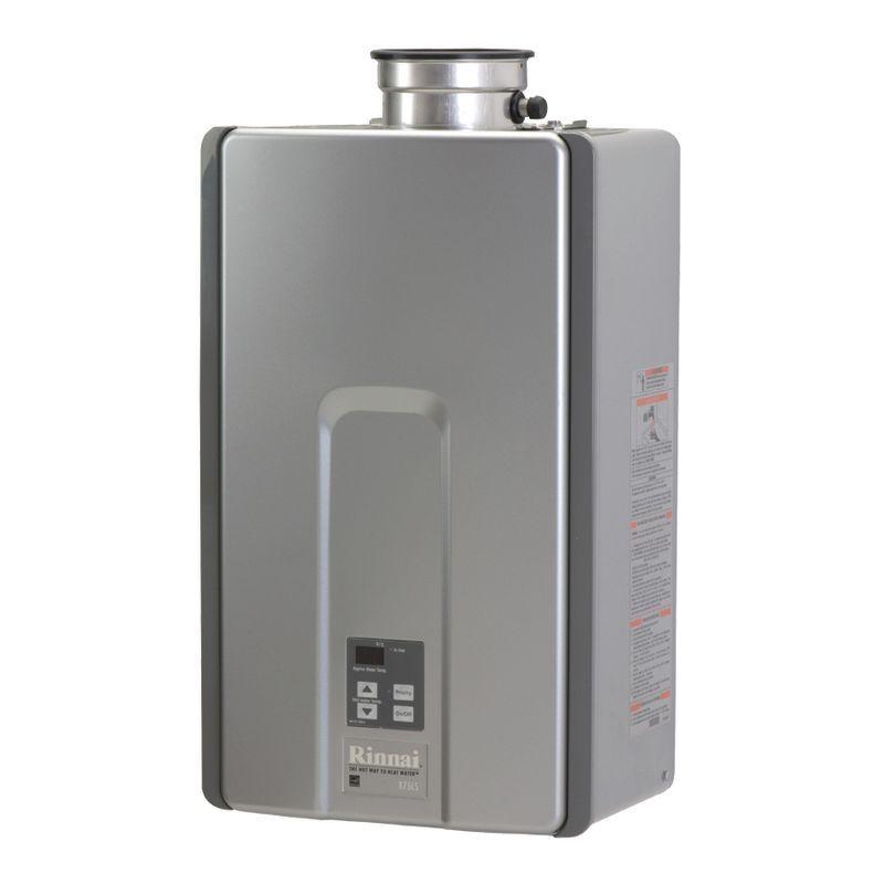 Rinnai Rl75ilp Isolation Valve Water Heating Heating Systems