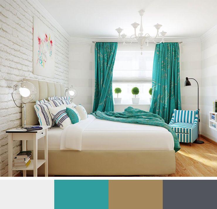 Spalvos interjere  Design Build Ideas  색깔  Pinterest  색깔