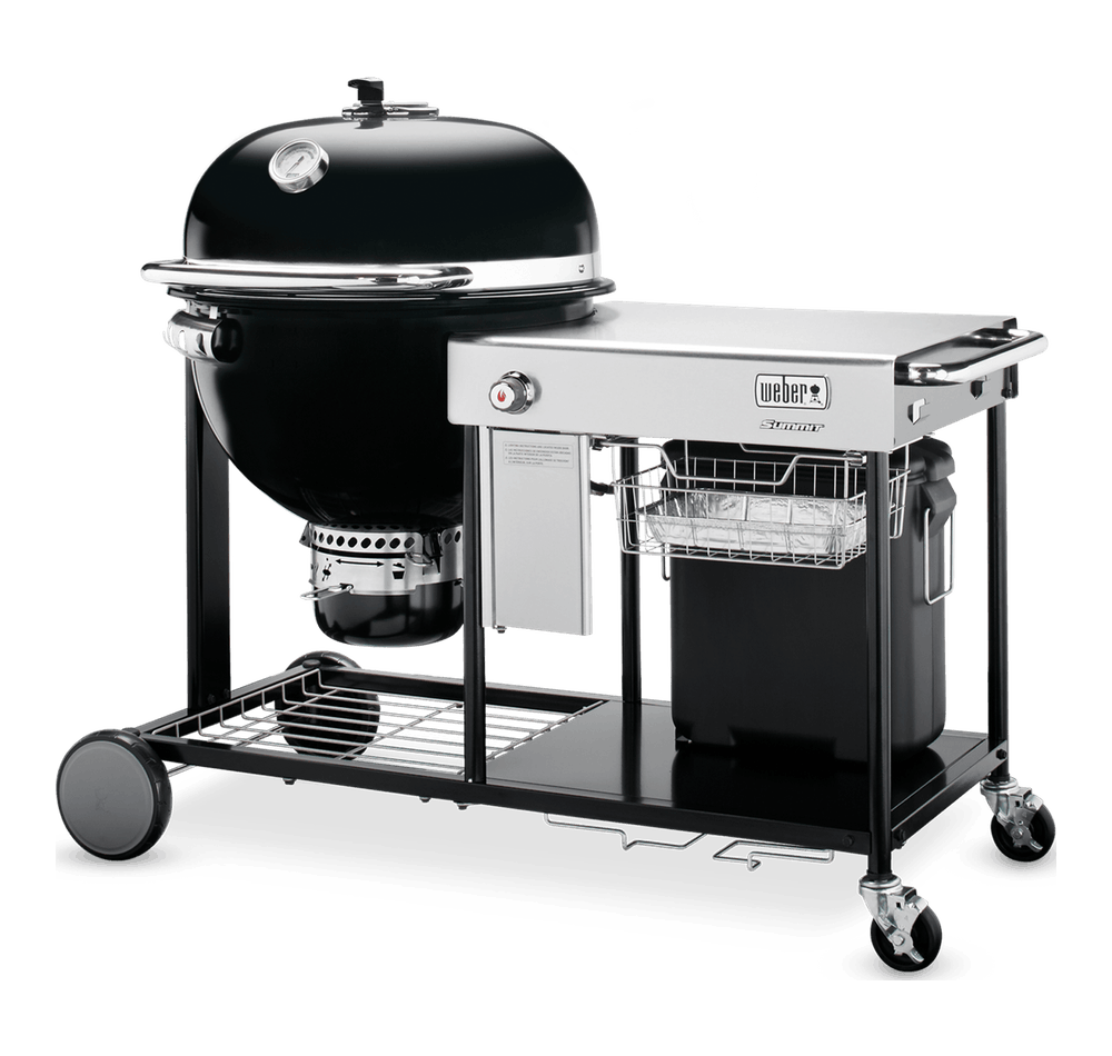 Charcoal Grill Weber Grills Charcoal Grill Grilling Weber Grill