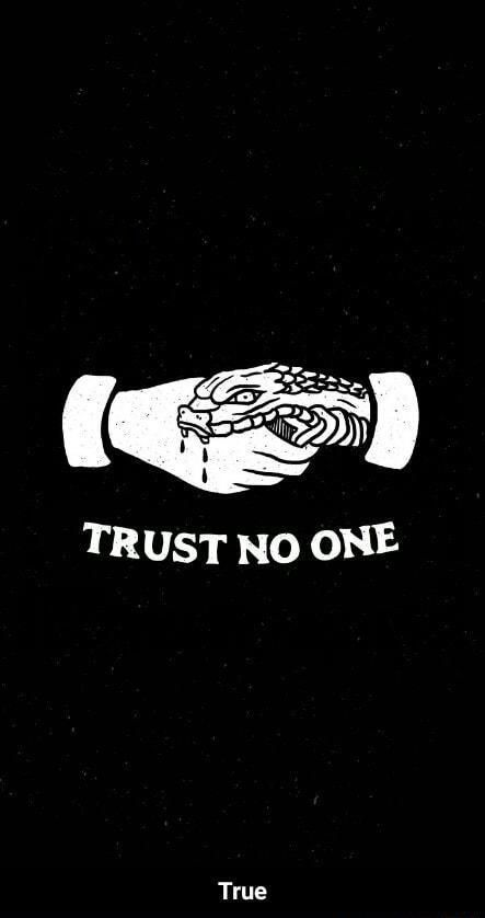 Photo of OLD SCHOOL TATTOO – MELHORES FLASHES PARA TATUAR
