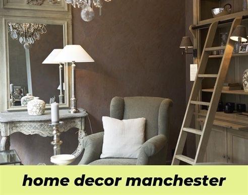 Home Decor Manchester5462018122113214962 Home Decor Kitchens