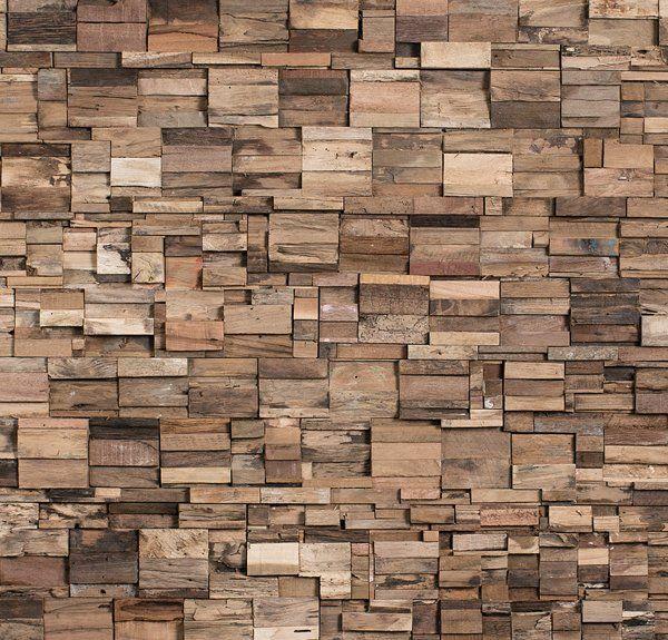 Holz Wandverkleidung D | Schlafzimmer-ideen | Pinterest | Wands And D Wandverkleidung Modern Schlafzimmer