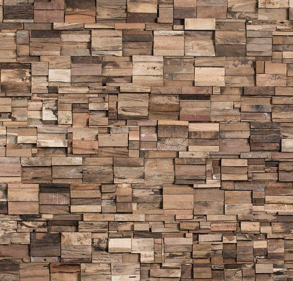 holz wandverkleidung d schlafzimmer ideen wood wall und wooden walls. Black Bedroom Furniture Sets. Home Design Ideas