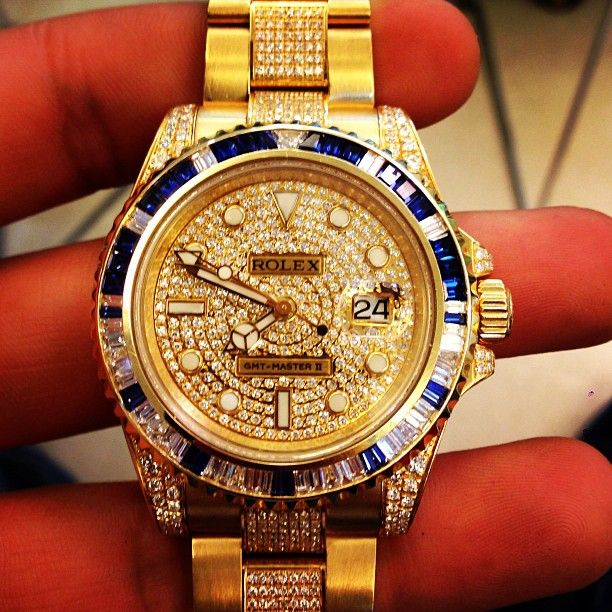 Buy Expensiv Com Rolex Watches For Men Luxury Watches