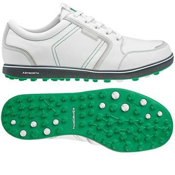 17++ Ashworth cardiff adc 2 golf shoes info