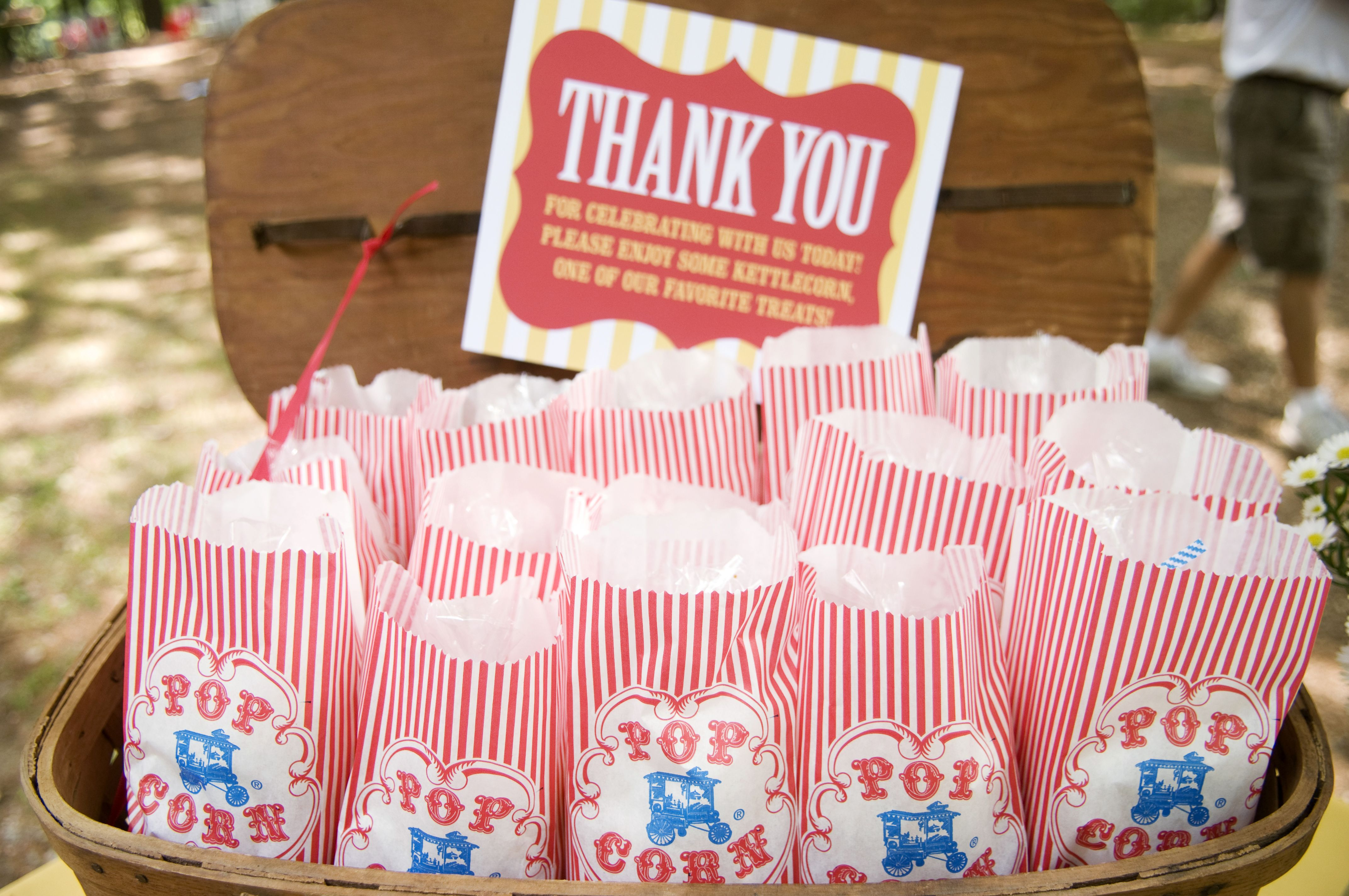 Popcorn bar27 | Popcorn Bar Images | Pinterest | Popcorn bar
