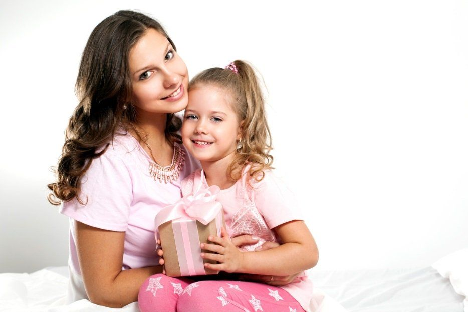 Family law info family_law_info twitter child