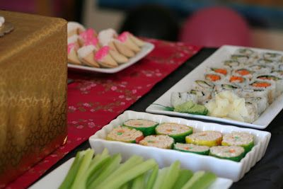 Chinese birthday party karas party ideas the place for all chinese birthday party karas party ideas the place for all things party forumfinder Image collections