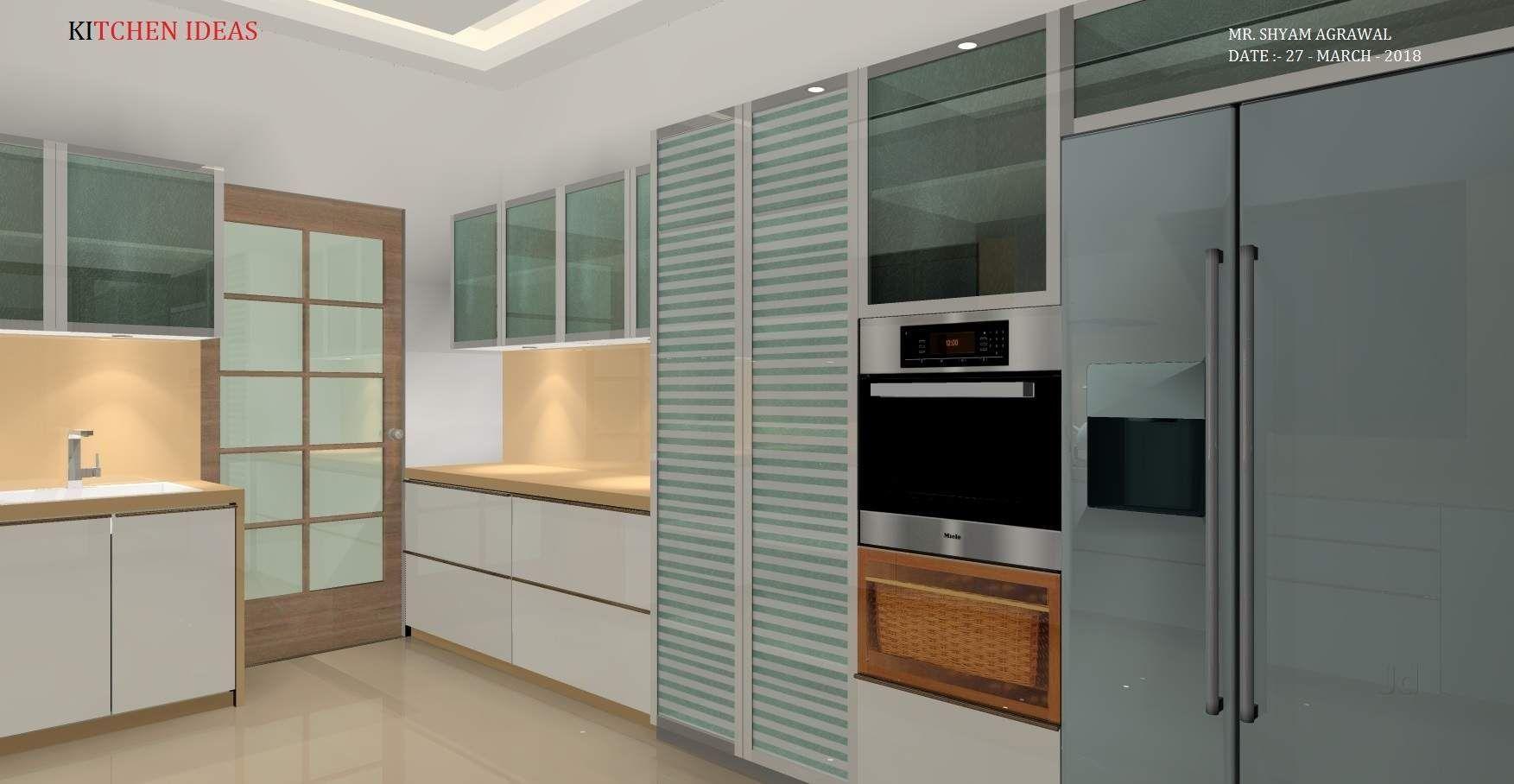 Kitchen Ideas Nagpur In 2021 Kitchen Kitchenideas Nagpur