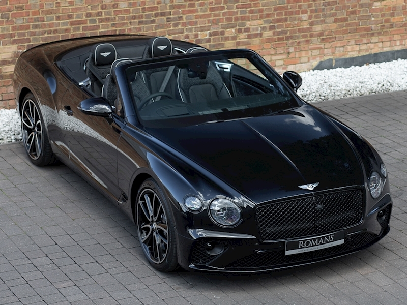 Pin By Simon Stepsys On Bentley Bentley Continental Gt Bentley Continental Gt Convertible Bentley Continental