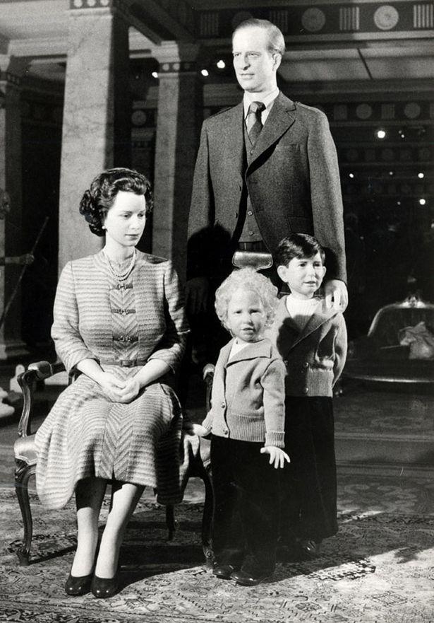 A Royal lifetime preserved in wax: Queen Elizabeth waxwork ...