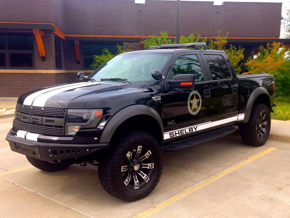 ford raptor police truck park city utah man on the move luxury cars pinterest ford. Black Bedroom Furniture Sets. Home Design Ideas