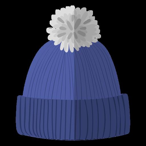 Winter Beanie Hat Illustration Ad Paid Affiliate Beanie Hat Illustration Winter Winter Hats Beanie Beanie Hats Cute Winter Hats