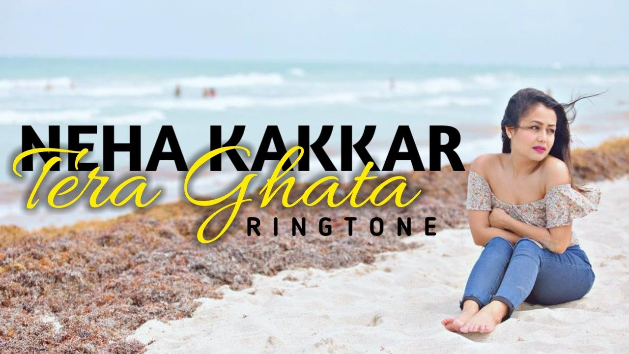 Neha Kakkar Mp3 Song Download Mp3 Song Songs