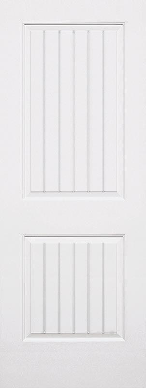 Corvado   Smooth | Reeb Interior Doors   Standard | Pinterest | Door  Molding, Interior Door And Plank Photo
