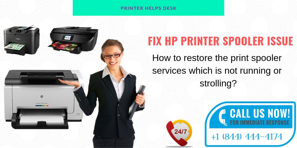 Pin On Hp Printer Customer Service Number