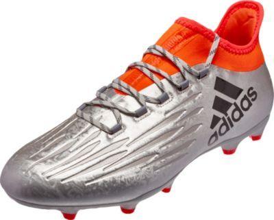 adidas Soccer Shoes - adidas Soccer Cleats - SoccerPro.com