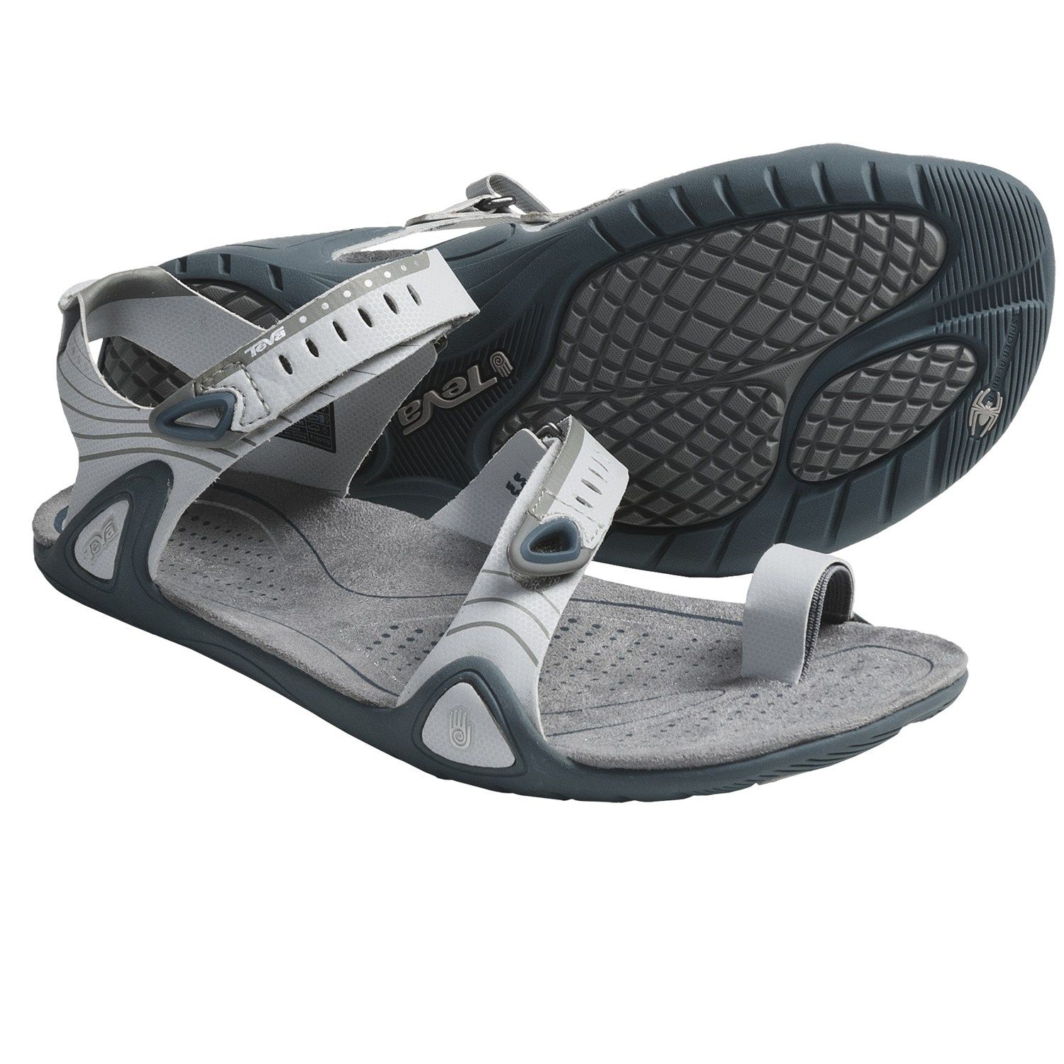 166bf4a4a Teva zilch sport sandals for women shoes sandals sport jpg 1500x1500 Teva  zilch