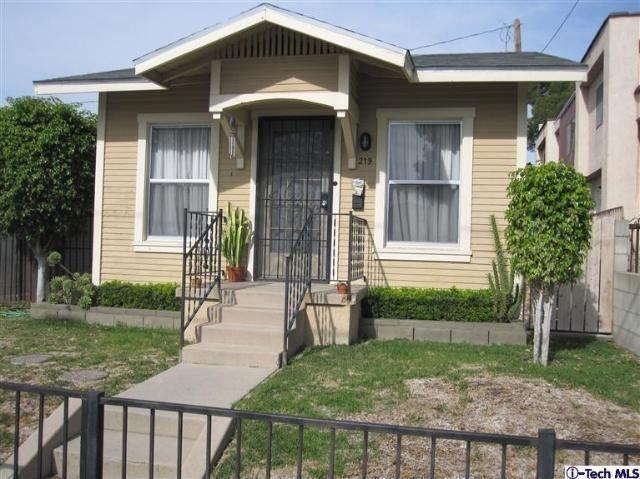 tiny house movement grows bigger | dream home inspiration | tiny