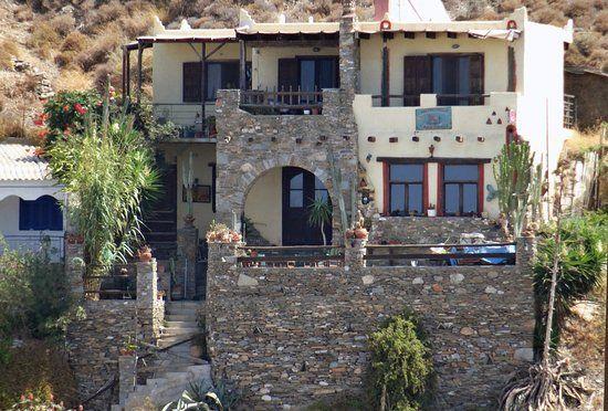 Kithnos Tourism TripAdvisor has 3526 reviews of Kithnos Hotels