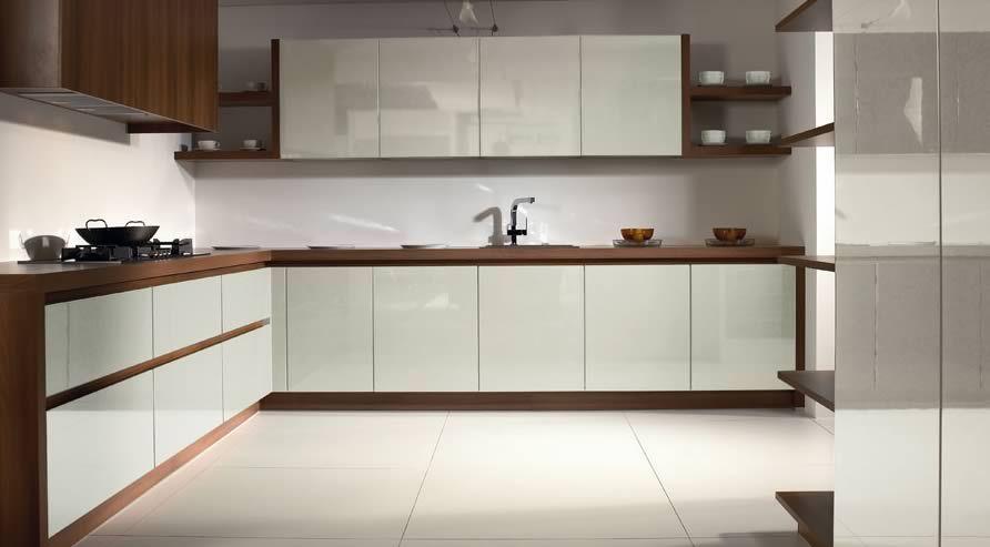 Rotpunkt Handleless Kitchens - Signum Interiors   potmanjrnl - arbeitsplatte küche online bestellen