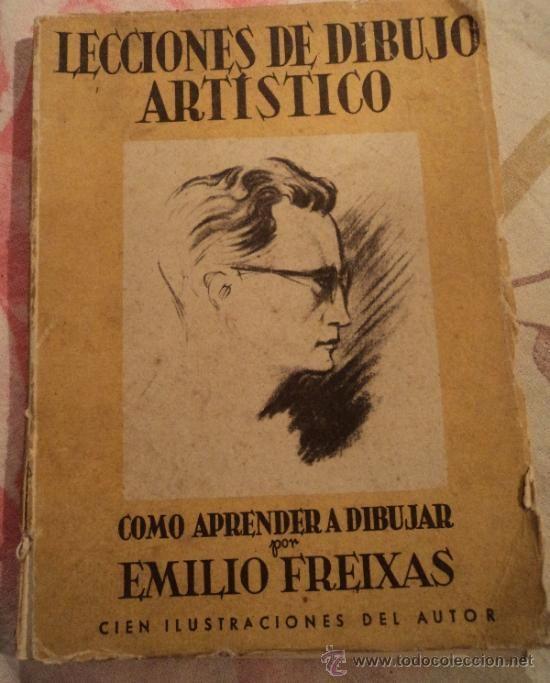 Resultado de imagem para libros de dibujo artistico | Bocetos de la ...