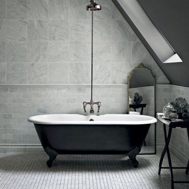 Fired Earth have an exclusive collection of tiles of all types including  slate, glass, terracotta, mosaics and more. Applied filters: Wall and  Shower Walls