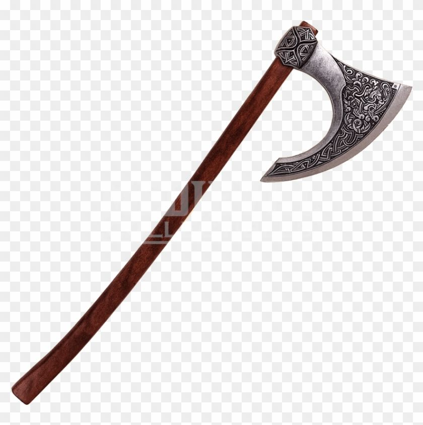 Find Hd Battle Axe Png One Sided Battle Axe Transparent Png To Search And Download More Free Transparent Png Images Axe Battle Axe Png