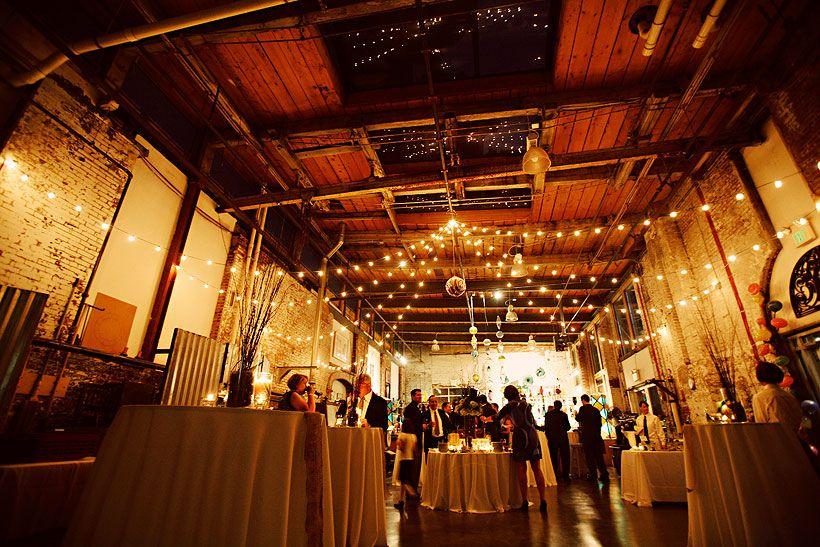Cheap Wedding Venues 7 Ways To Reduce Your Venue Costs Cheap Wedding Reception Cheap Wedding Venues Wedding Venues
