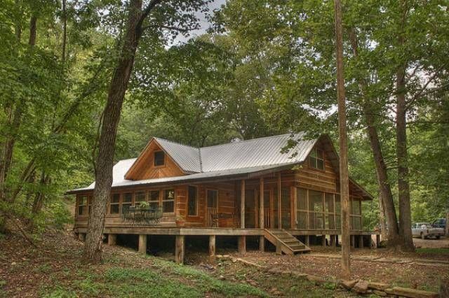 gallery for in state arkansas finder cabins lake ouachita ashx park photo rent image type cabinslisting