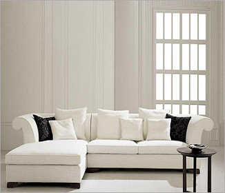 Sectional Couches | Sectional Couches | So Pretty But Not In White With  Children.
