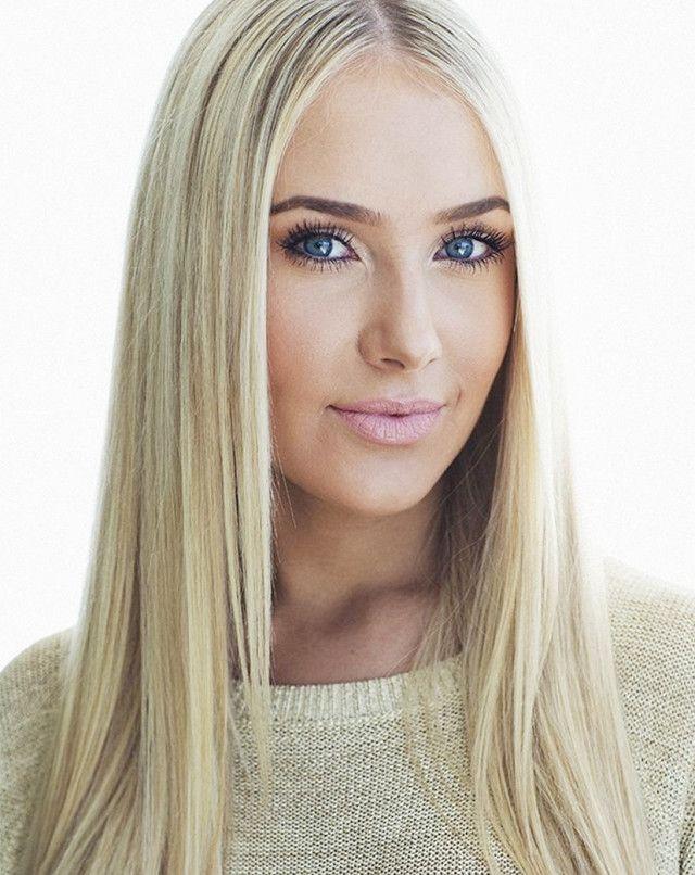 ICYMI. Australia's #1 beauty YouTuber Lauren Curtis just ...