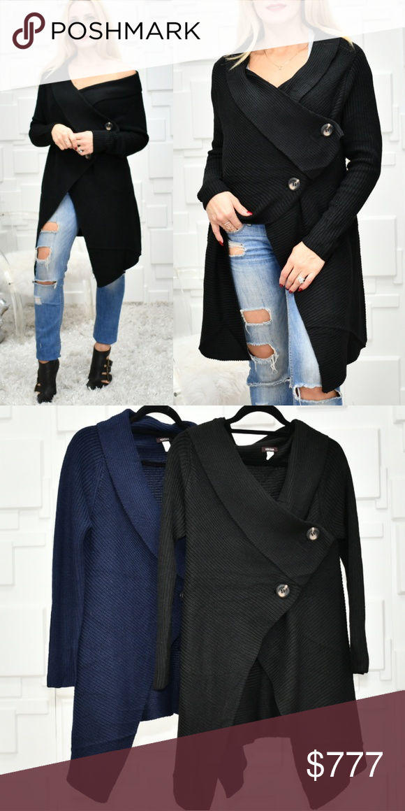Kersima Cardigan Kerisma is known for their premium quality sweaters. You  will love this classy bf5d6117707