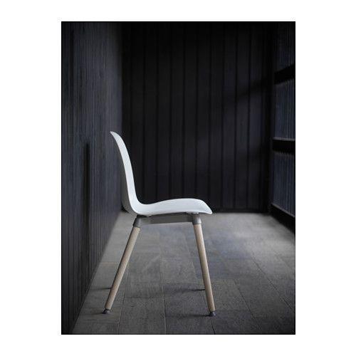 Leifarne Pinterest BedollIkea Comedores Cadira Blancernfrid kw0nOP