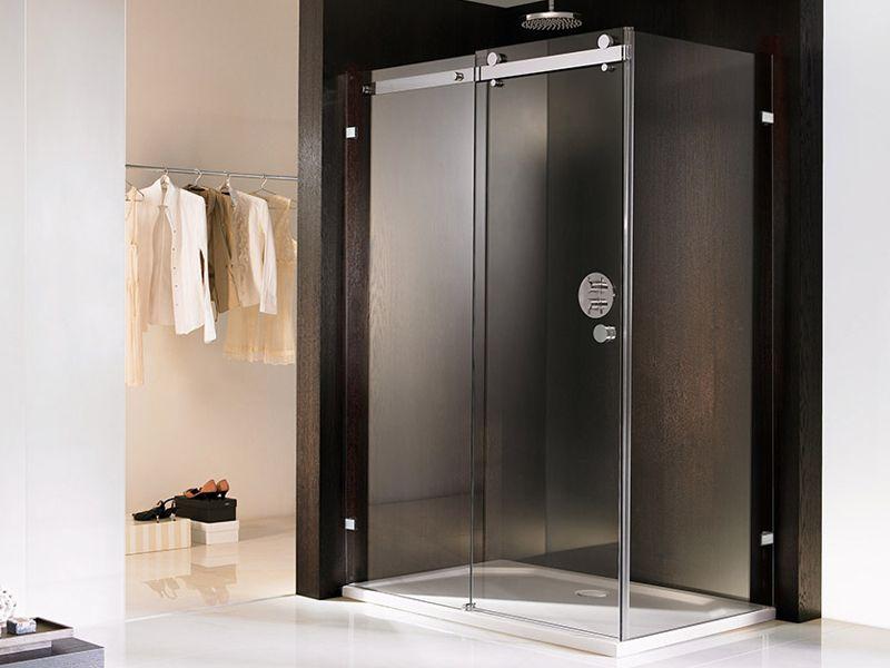 individuelle duschkabine smartpersoneelsdossier. Black Bedroom Furniture Sets. Home Design Ideas