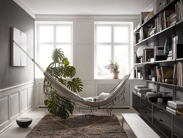 hammocks buying like no photo selling one m trust bed my decided ve everybody cozy room and a hammock house interiors pin i