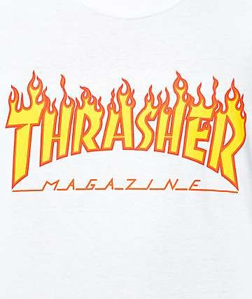 Thrasher magazine logo graphic designs pinterest thrasher magazine thrasher and logos