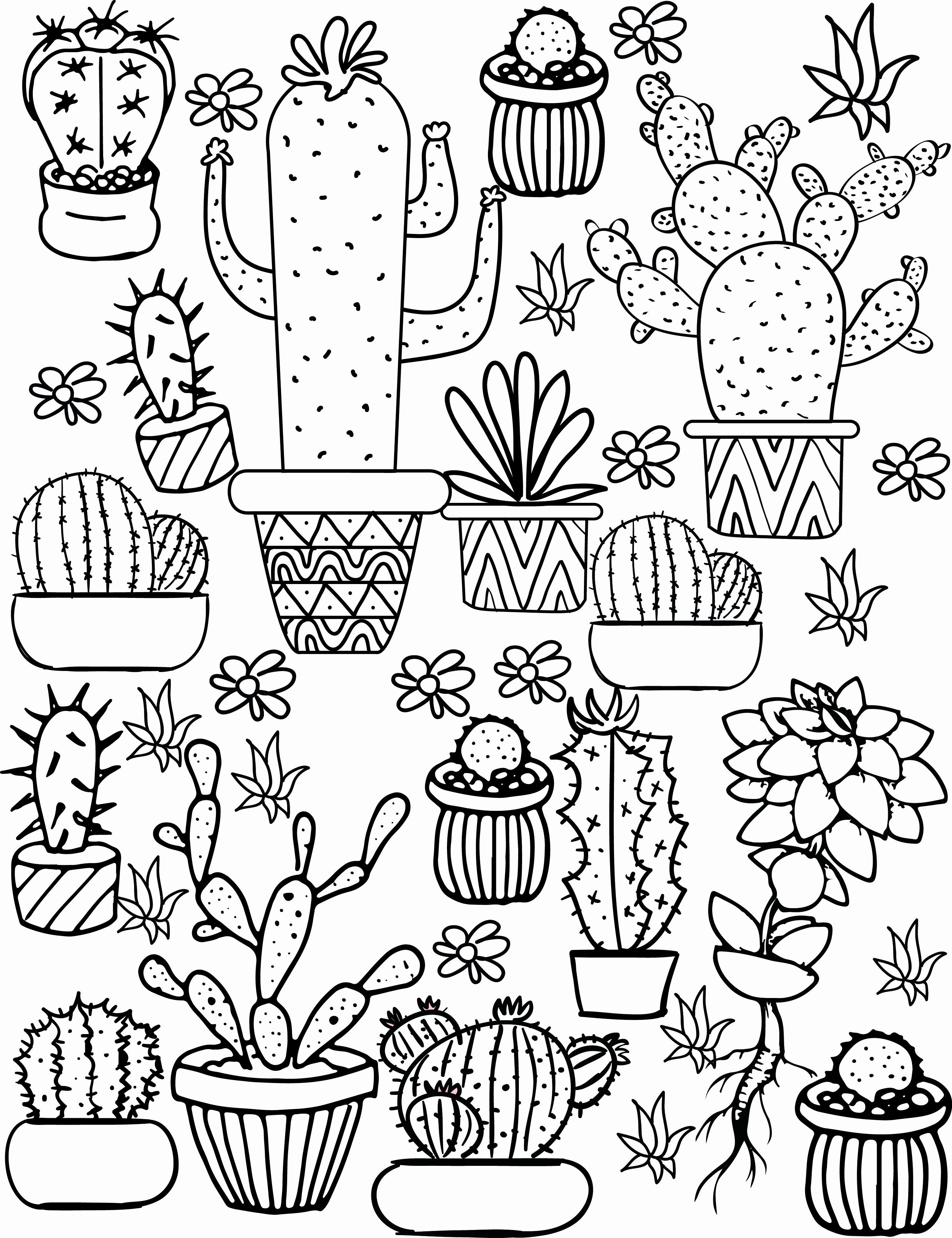 Yoga Coloring Pages To Print Unique Free Printable Yoga Coloring Pages Cute Coloring Pages Sunflower Coloring Pages Succulent Printable