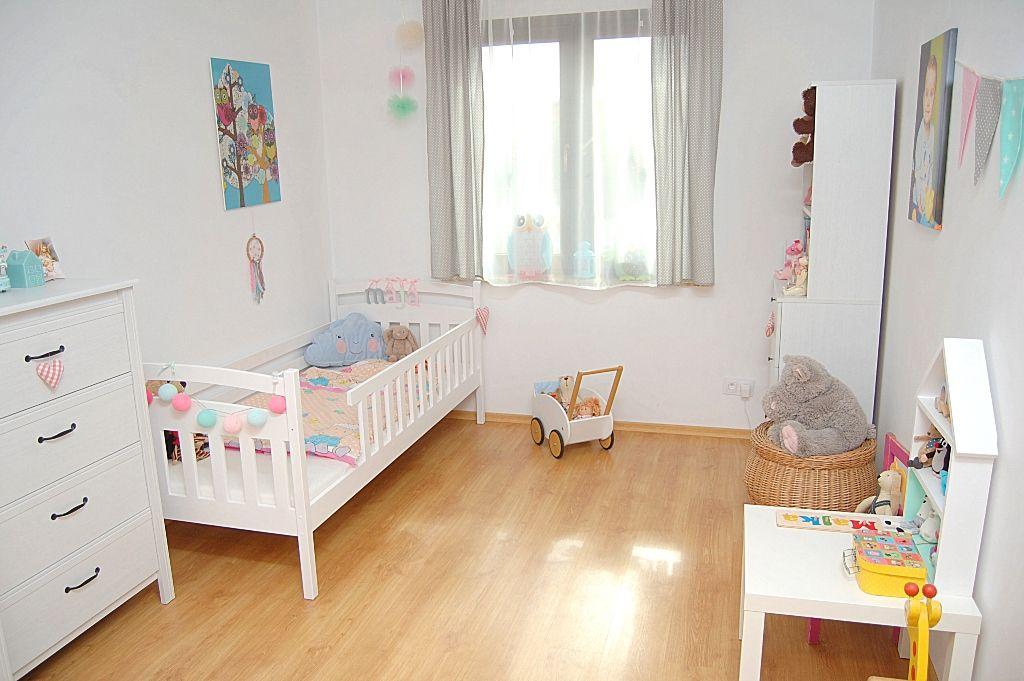 Znalezione Obrazy Dla Zapytania łóżka Dla Dzieci Ikea Pokoj Dzeci