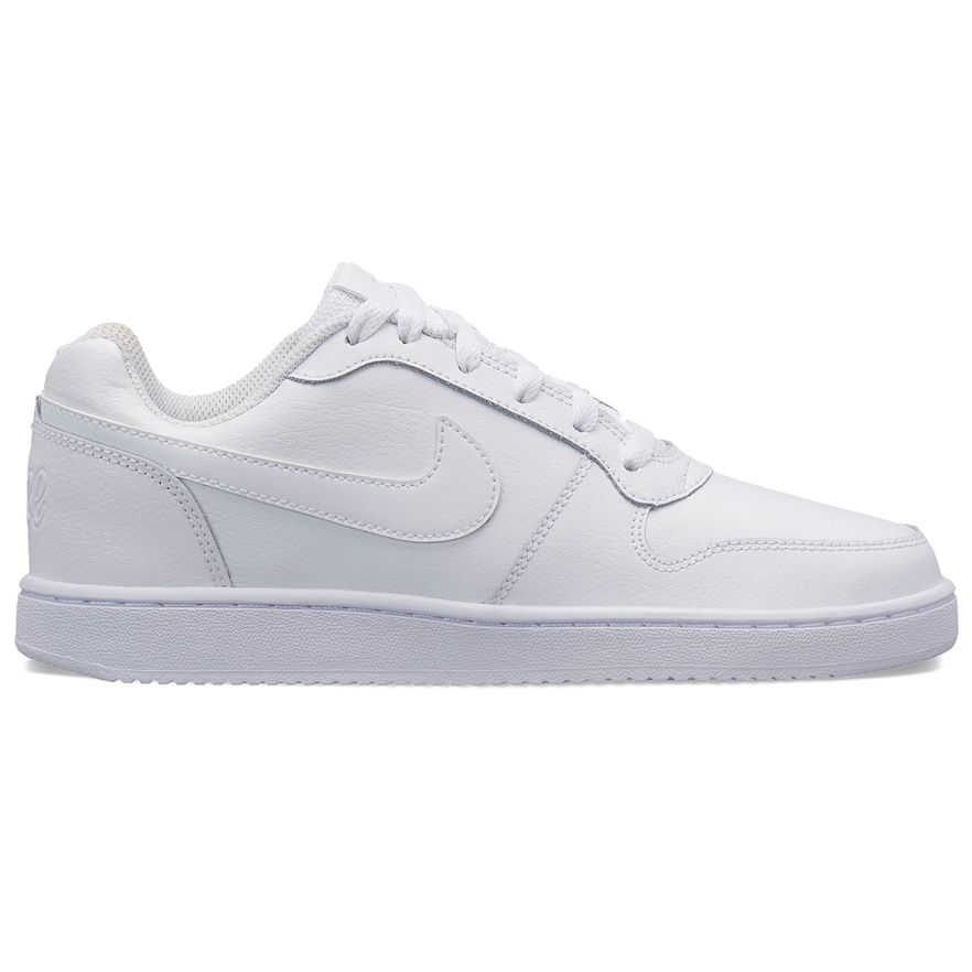 6eeebcad Nike Ebernon Low Women's Sneakers in 2019 | Products | Shoes, Nike ...