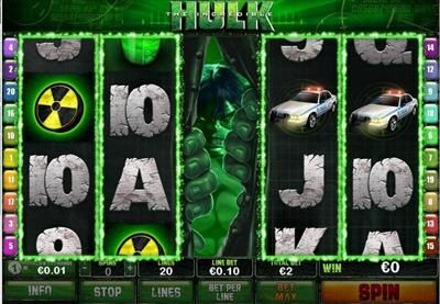Free slot machine games hulk dolphins pearl slots