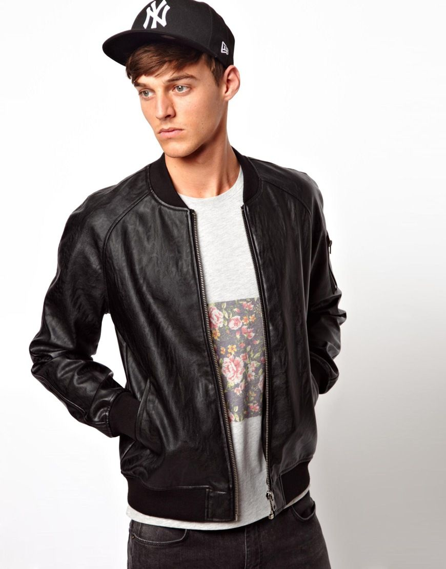 http://images.asos-media.com/inv/media/8/0/9/5/2965908/black/image1xxl.jpg